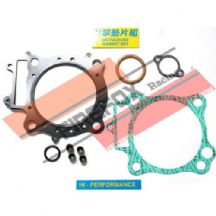Honda CRF450 X 2005 - 2009 Mitaka Top End Gasket Kit